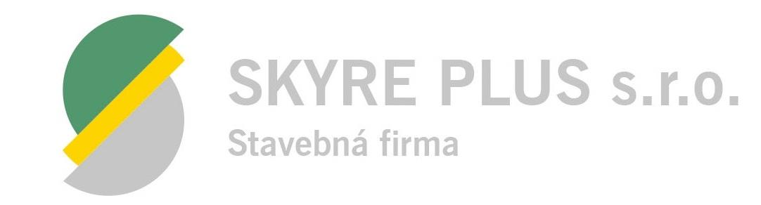 Skyre Plus